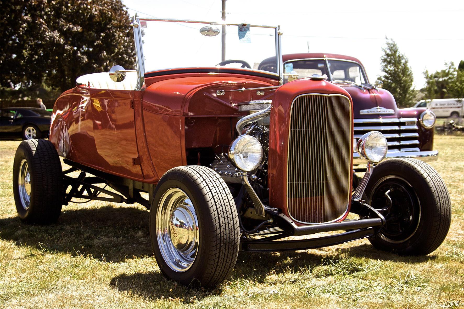 classic-cars- 23
