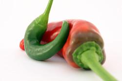 Vegetables-12