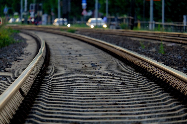 Railroads-20