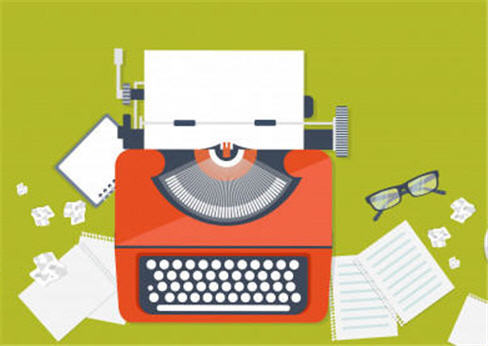 Plain and Simple Article Writing