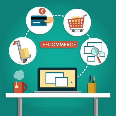 eCommerceVectors-01.jpg