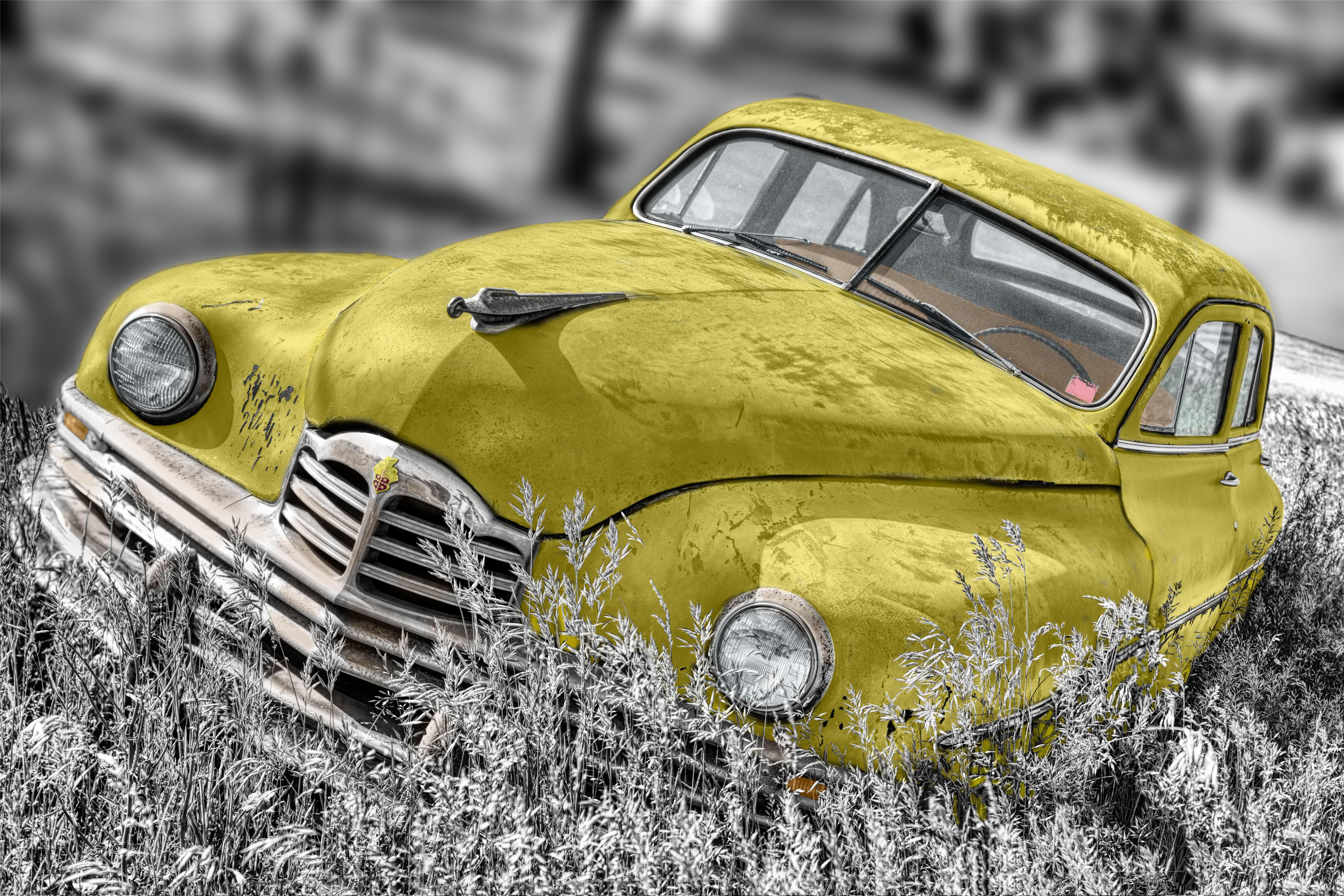 classic-cars- 38