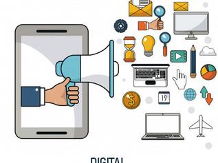 DigitalVectors-14.jpg
