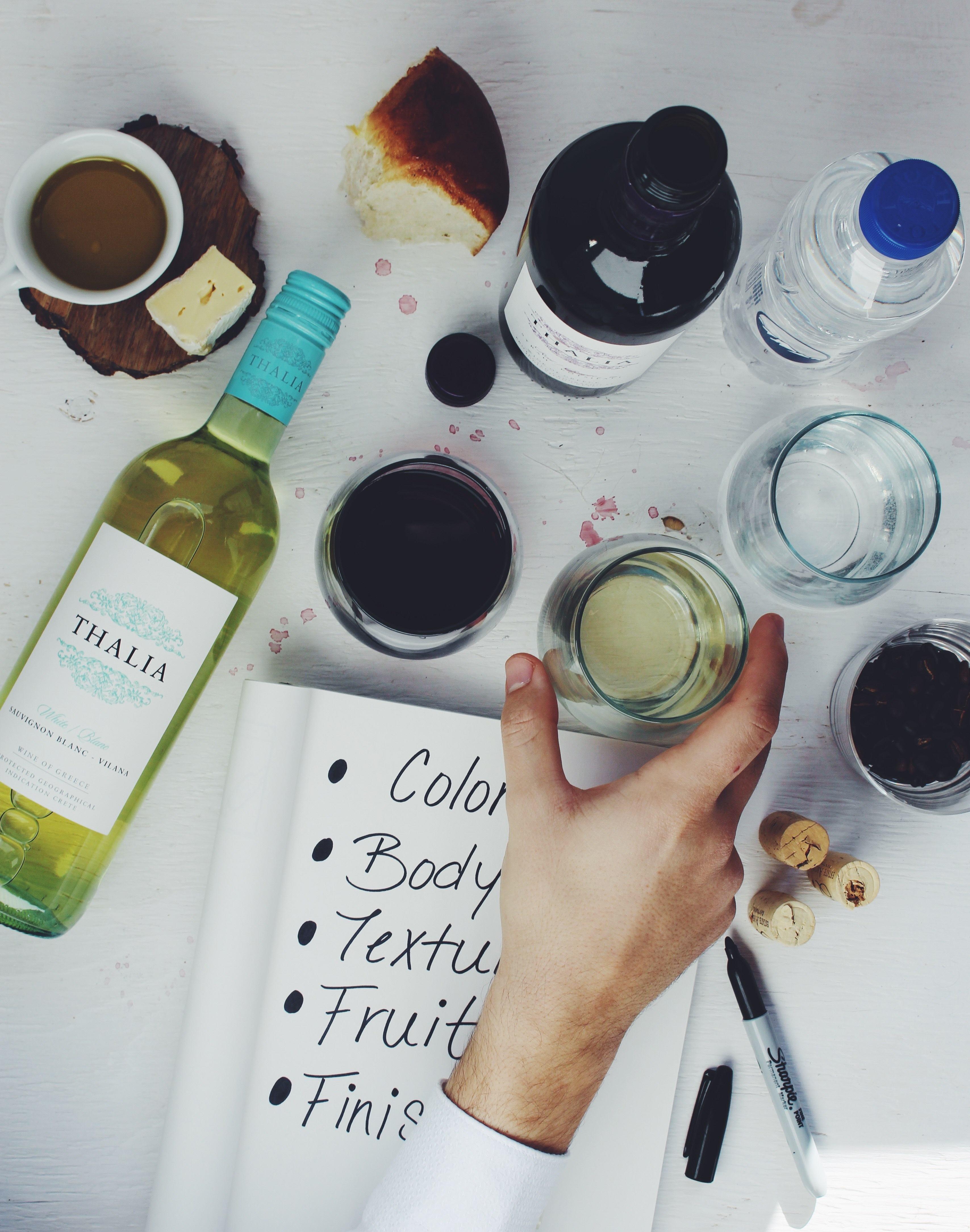 Wine-24