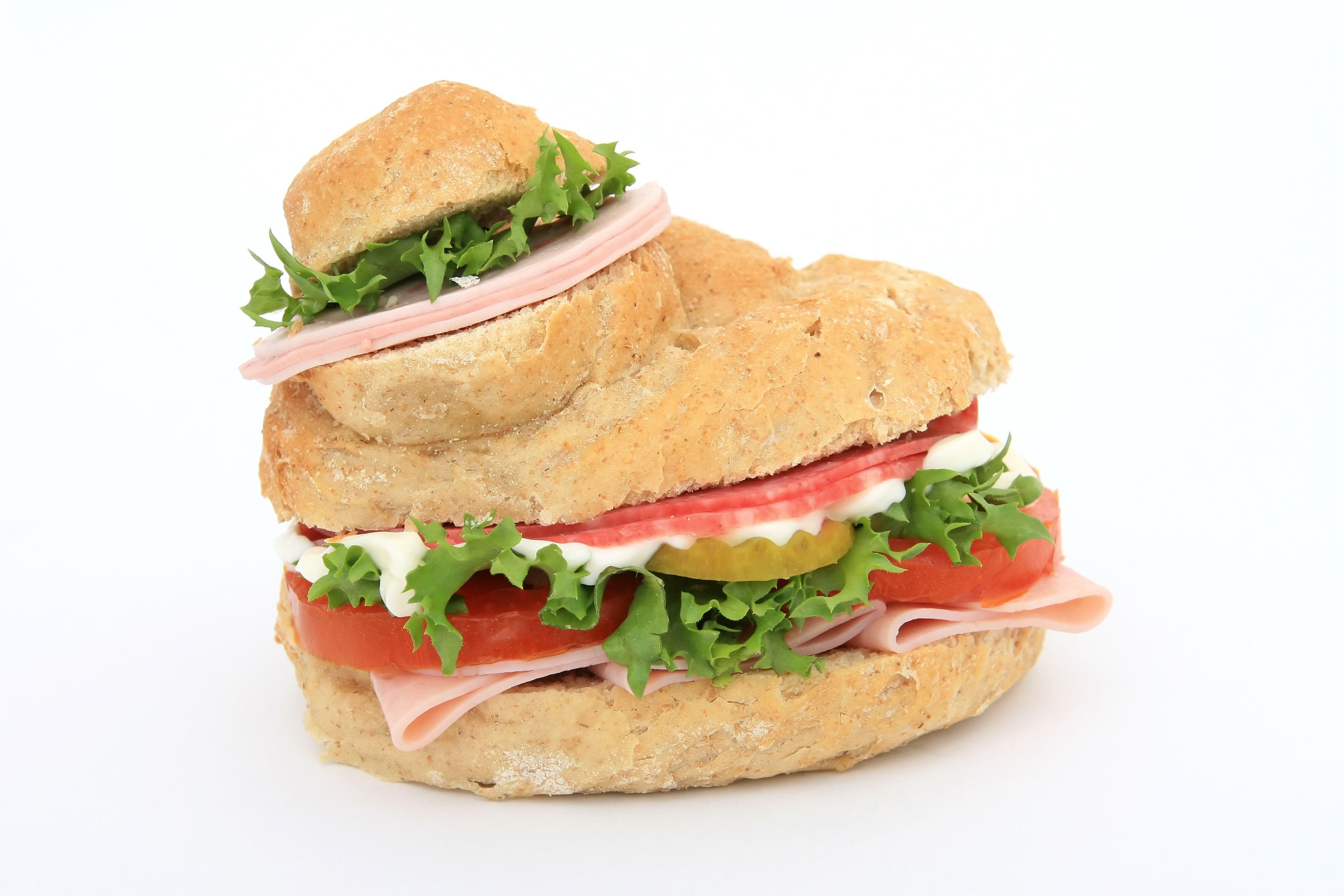 Sandwiches-09