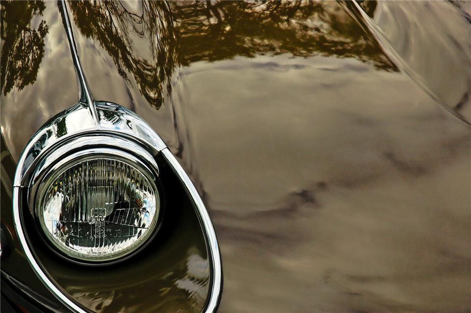 cool-cars- 03