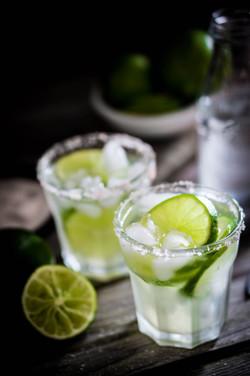 Drinks-16