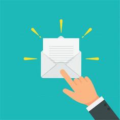eMailVectors-03.jpg
