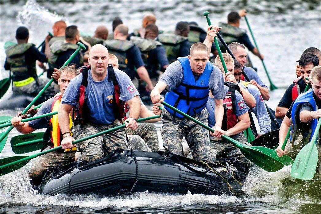 Kayaks-04