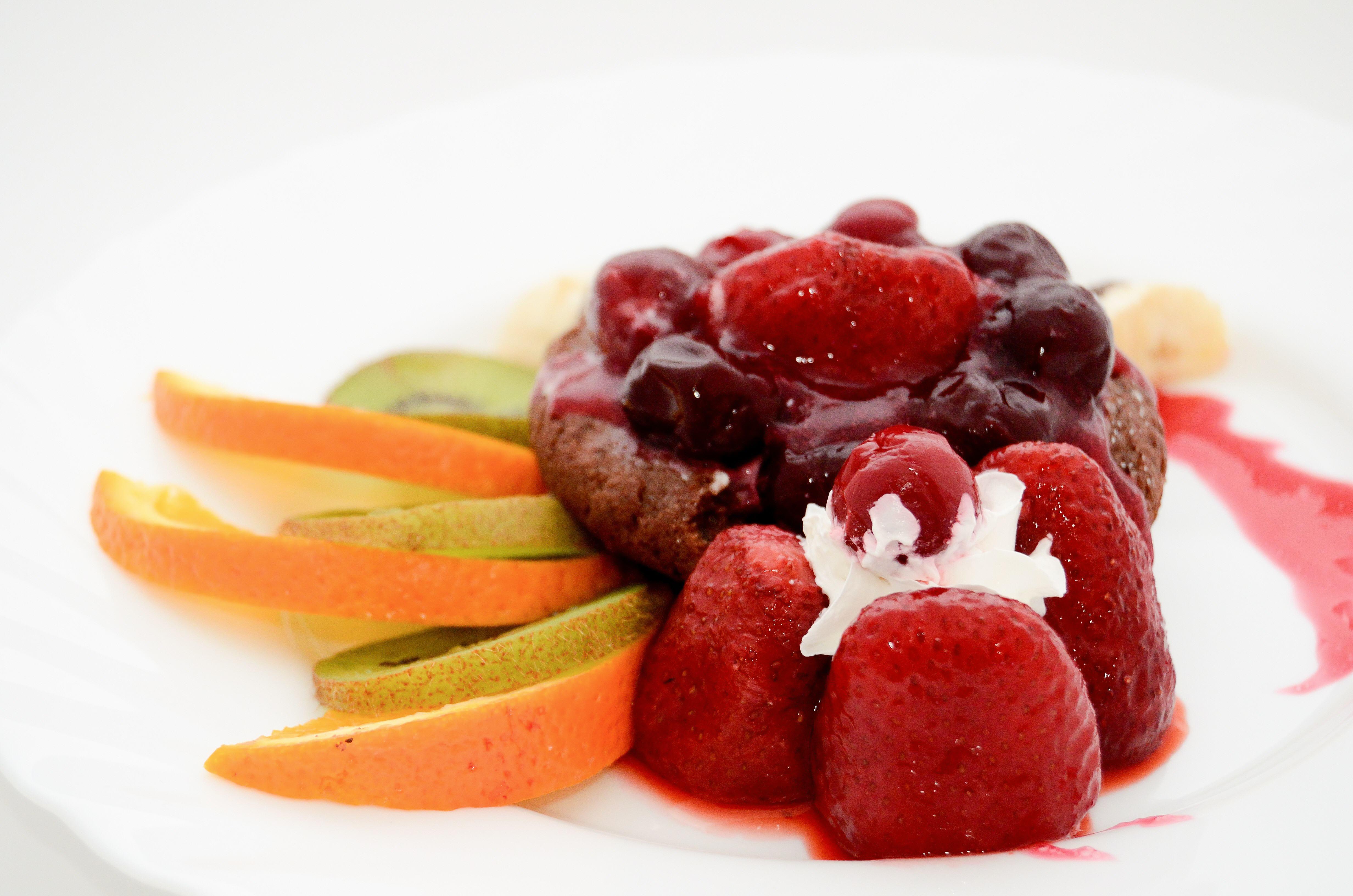 Fruit-20