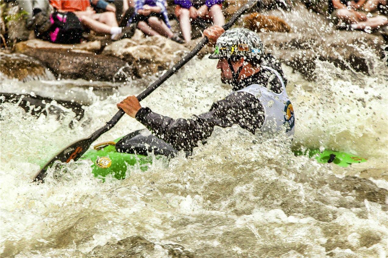 Kayaks-12