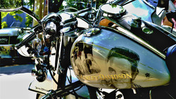 Motorcycles-14