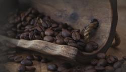 CoffeeTea-14