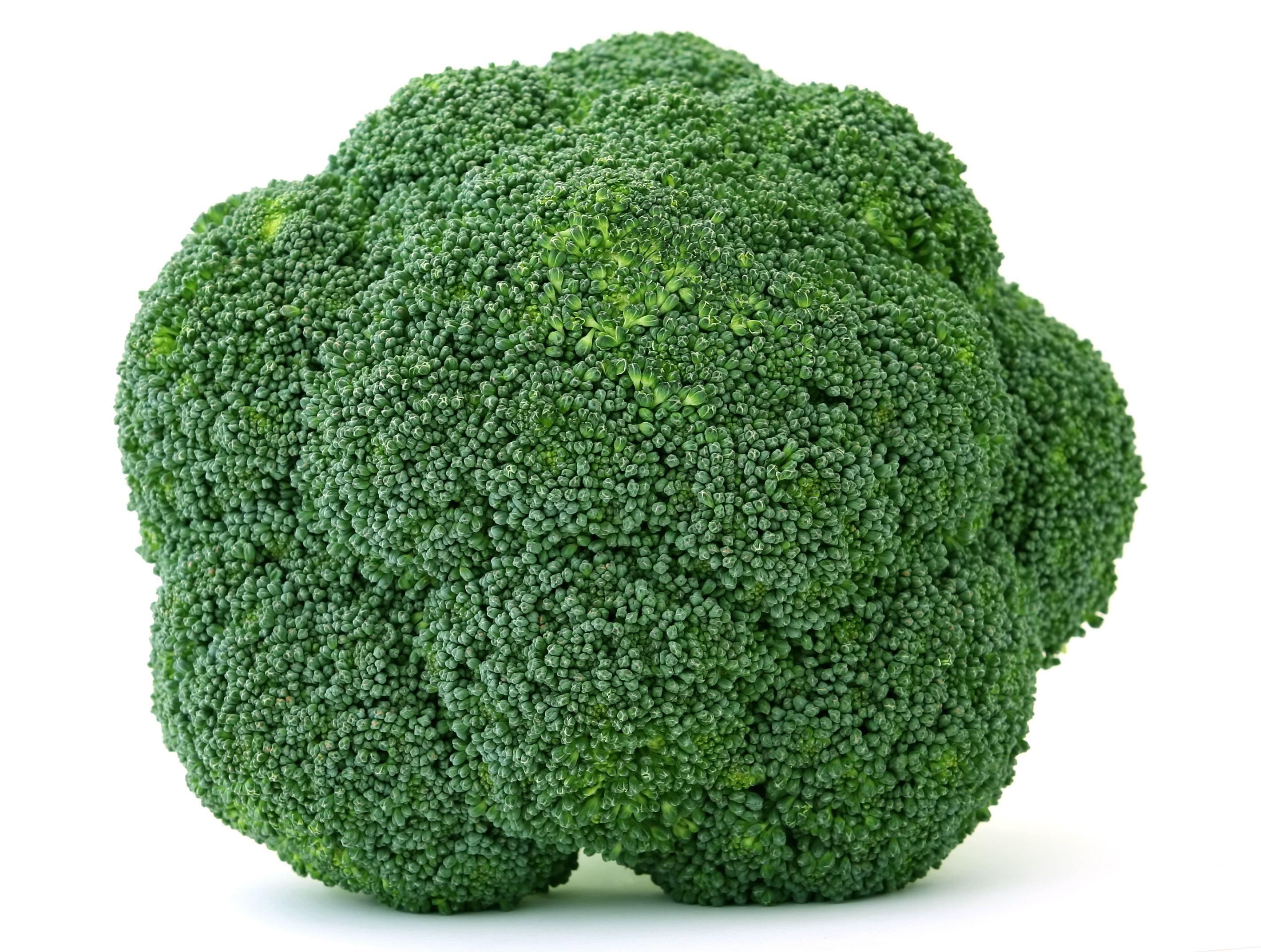 Vegetables-16