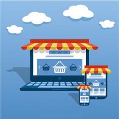 eCommerceVectors-05.jpg
