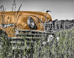 classic-cars- 37