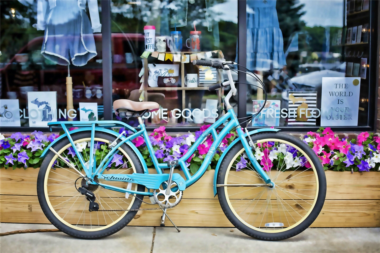 Biking-34