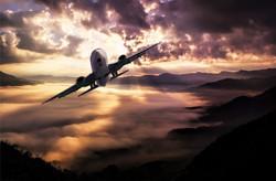 planes- 19