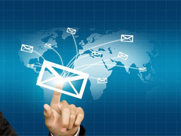 eMailMarketing-10.jpg