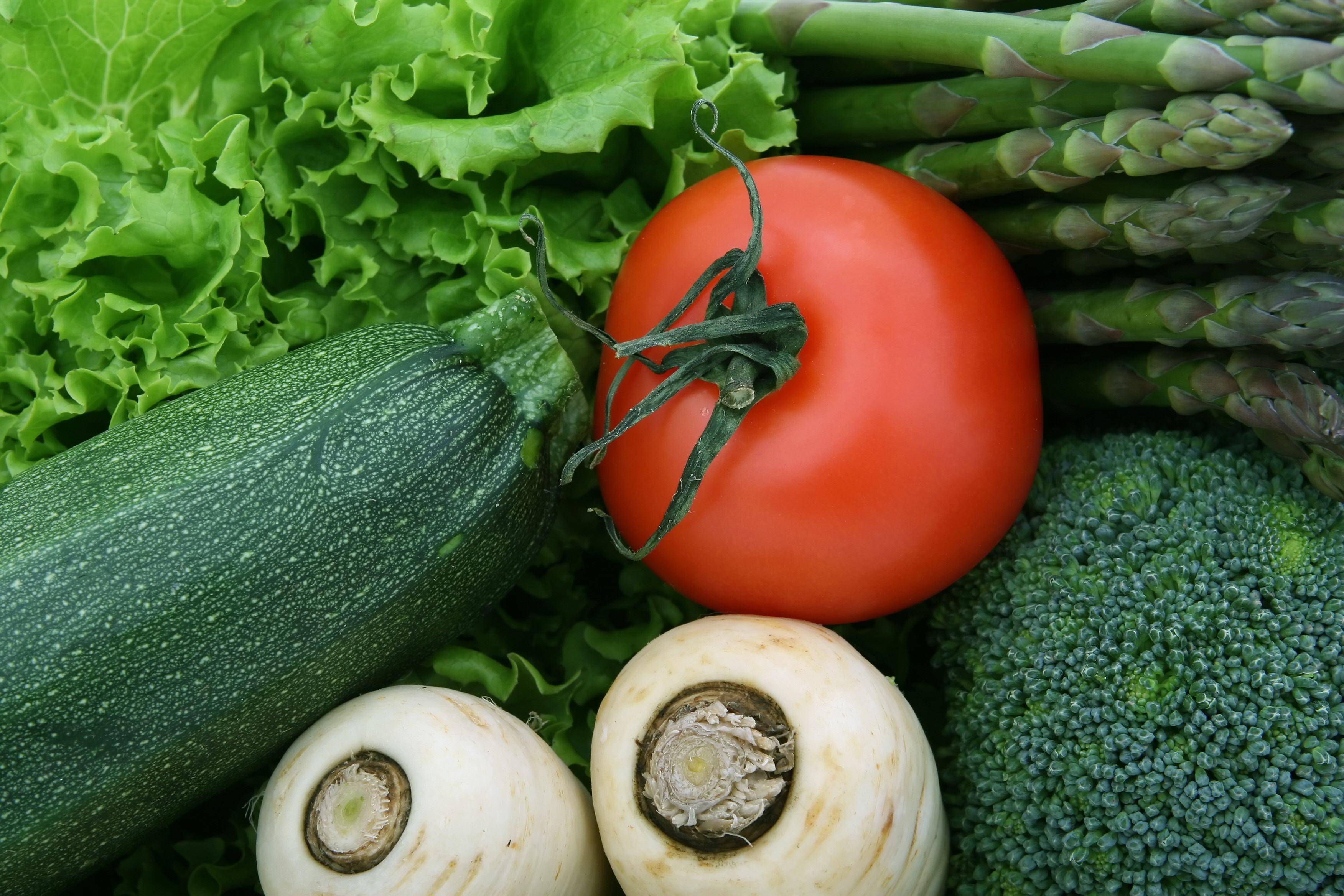 Vegetables-32