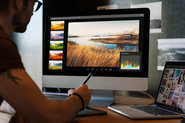 The Best Sources Of Paid Stock Photos