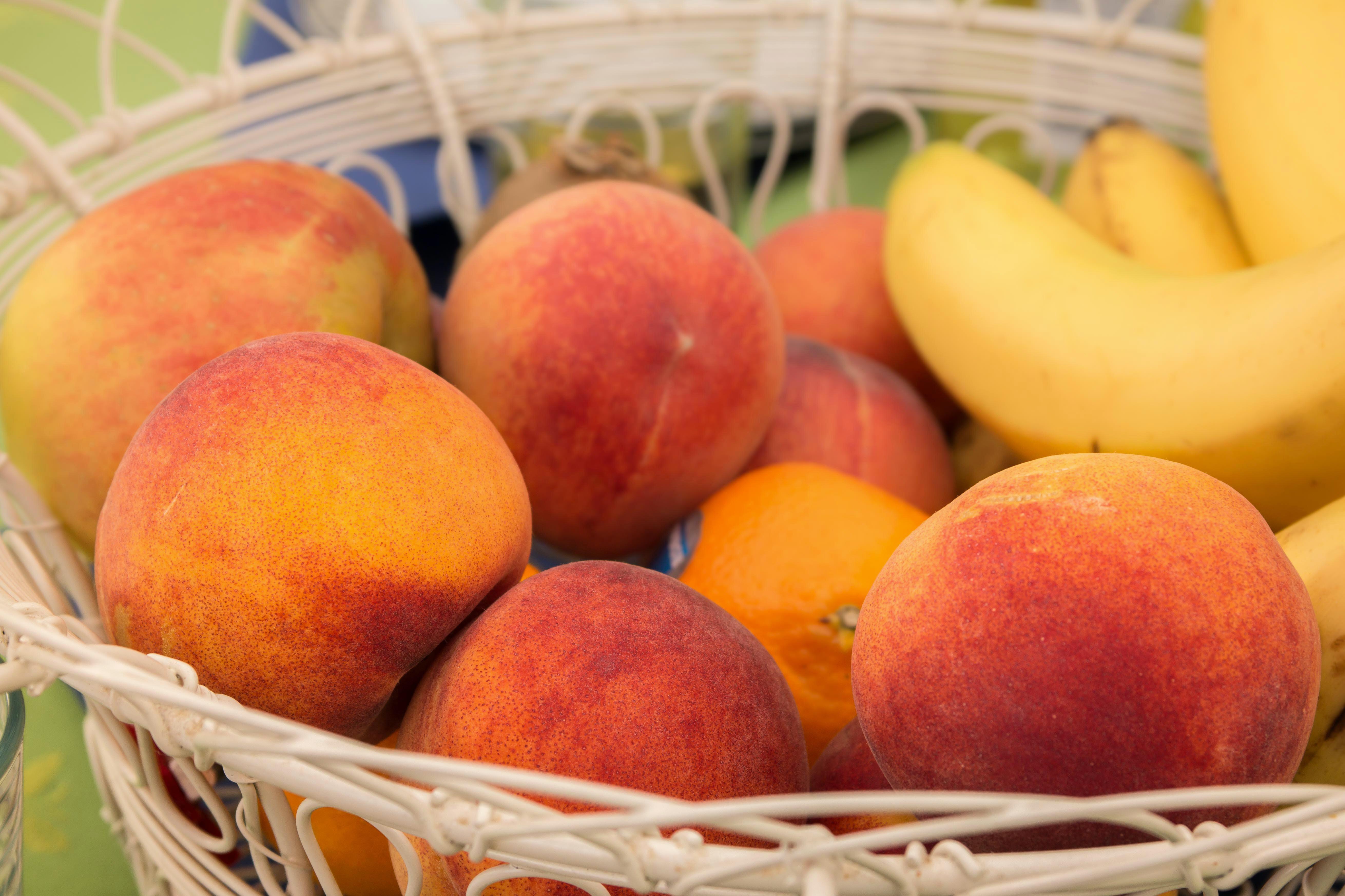 Fruit-44