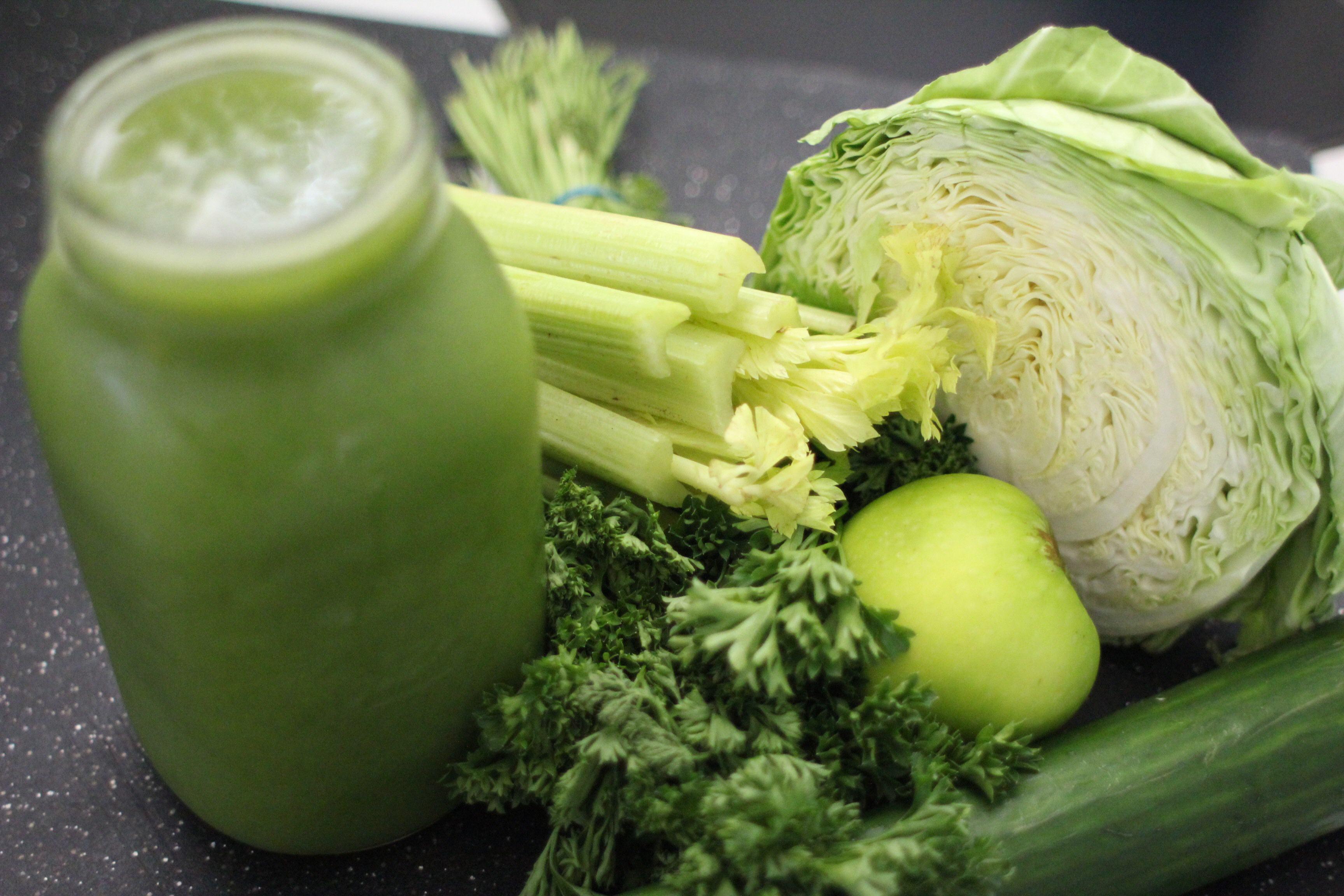 Vegetables-62