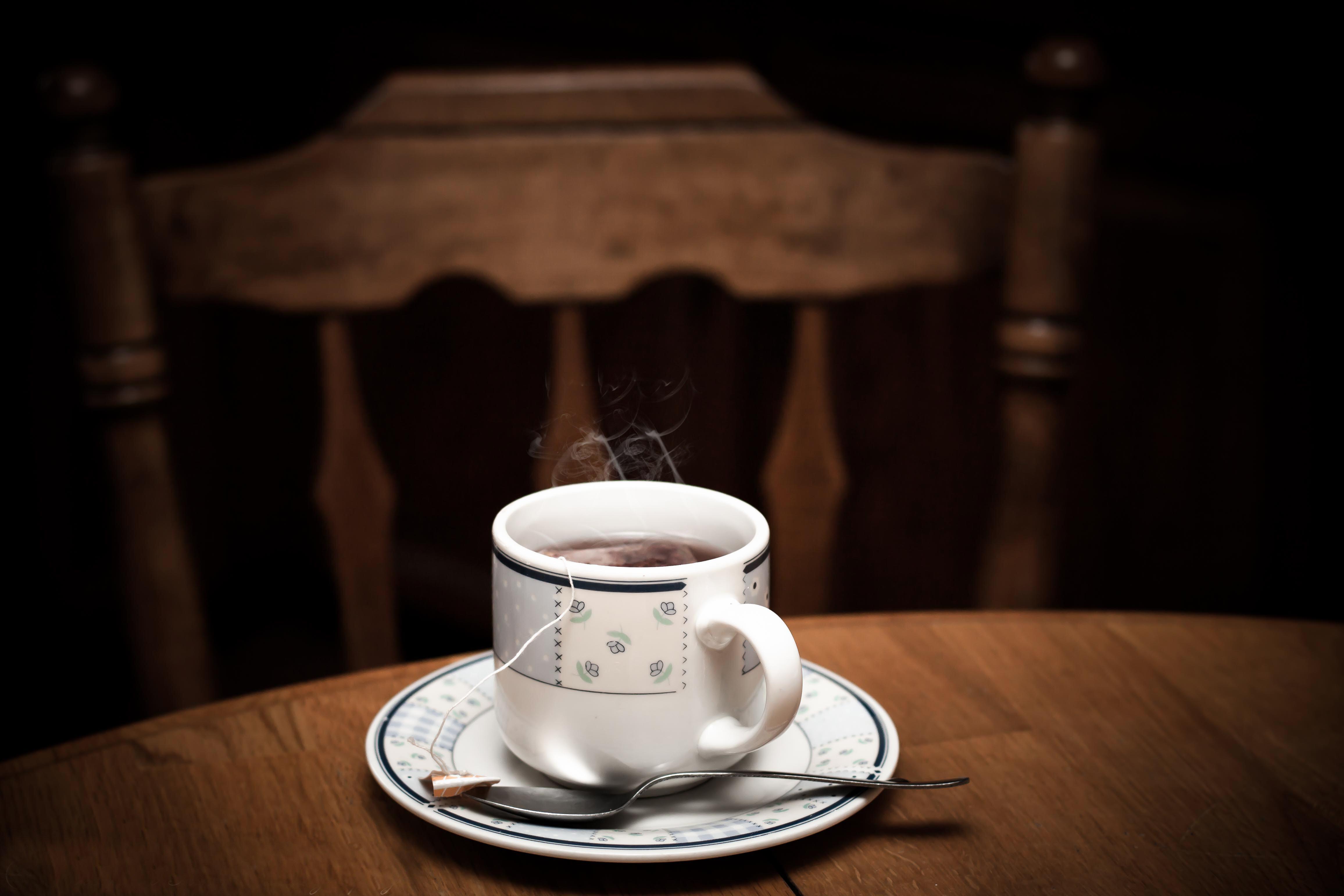 CoffeeTea-31