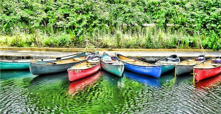 Kayaks-06