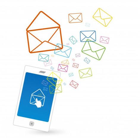 eMailVectors-21.jpg