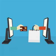 eCommerceVectors-09.jpg