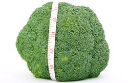 Vegetables-23