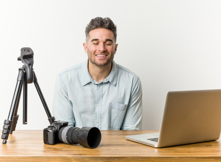 Other Ways To Find Good Photos