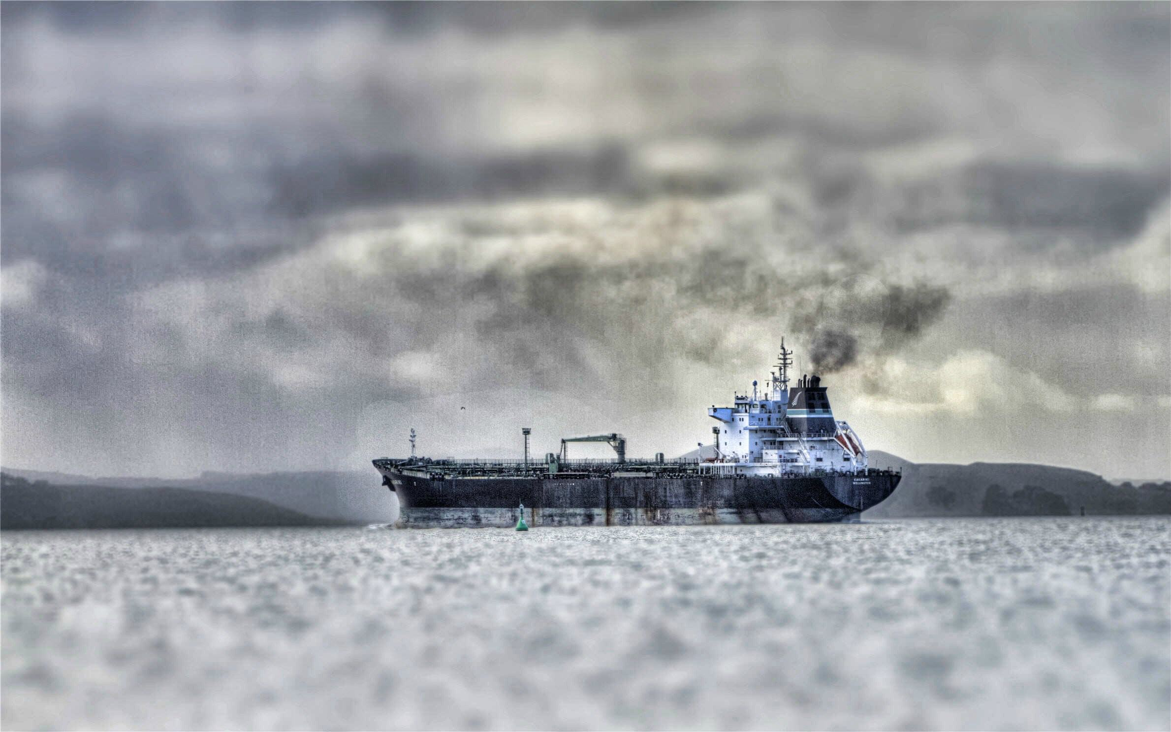 YachtsShips-17