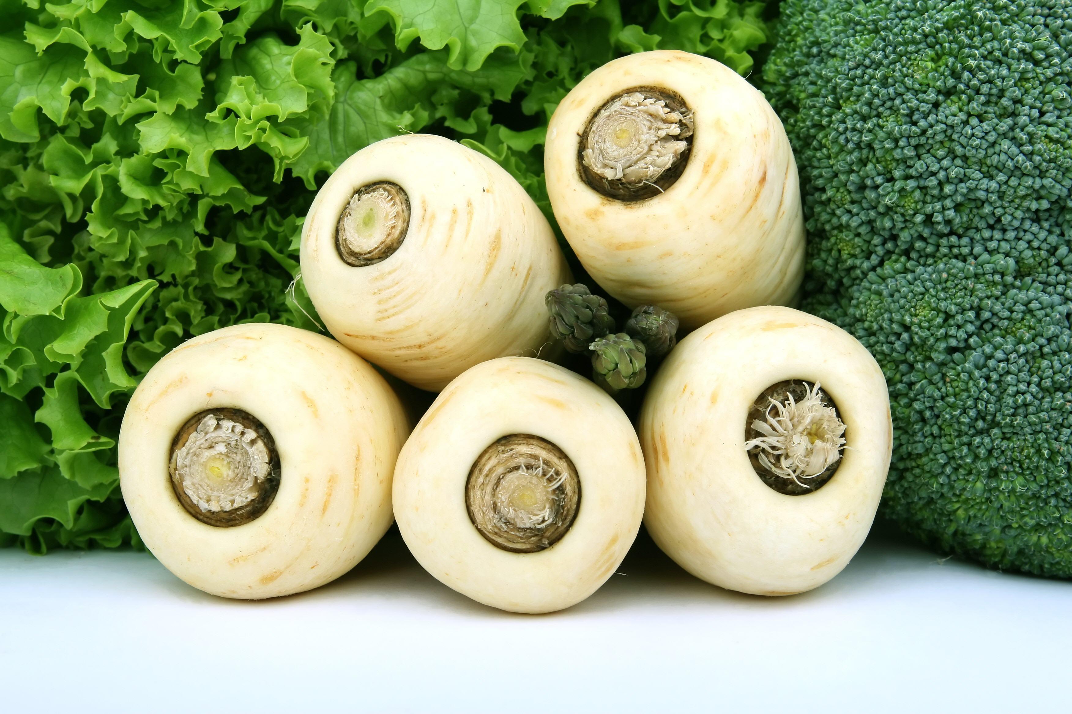 Vegetables-31