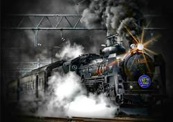 Railroads-22