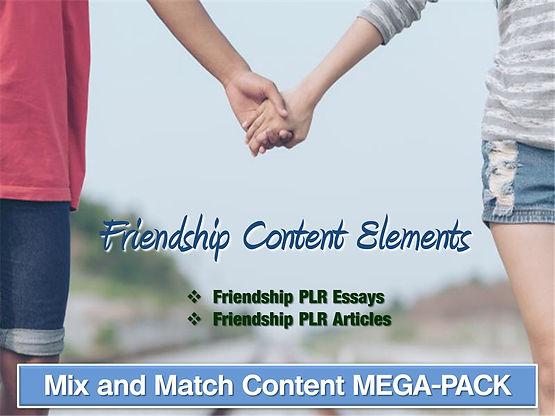 FriendsMM-02.JPG