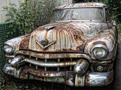 classic-cars- 08