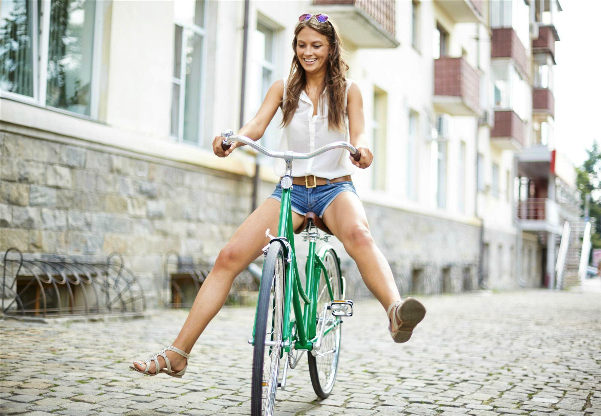 Biking-17