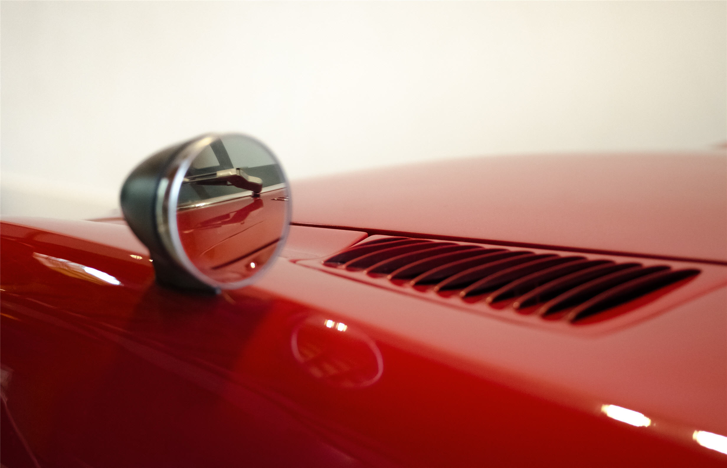 cool-cars- 46