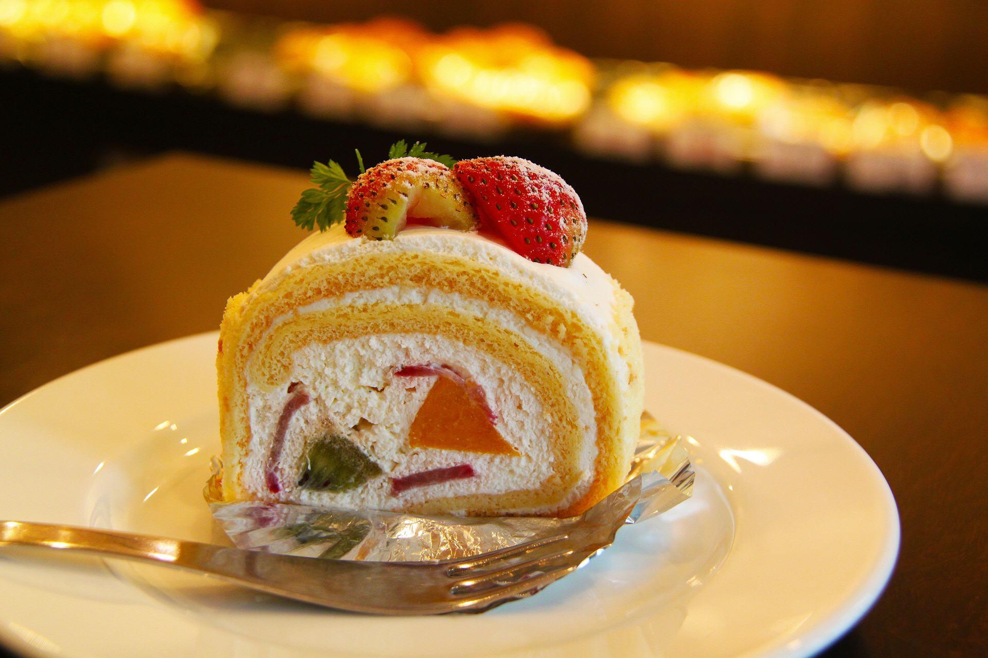 Desserts-01