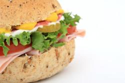 Sandwiches-10