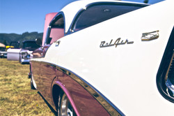 classic-cars- 25