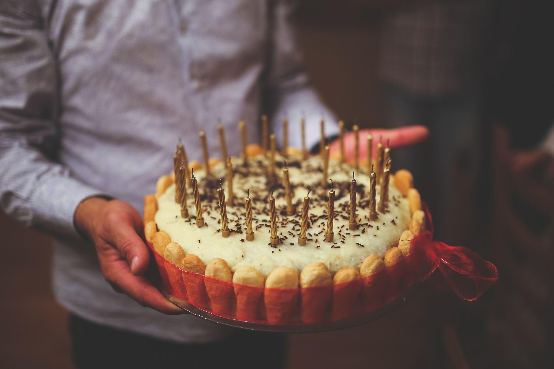 Desserts-09