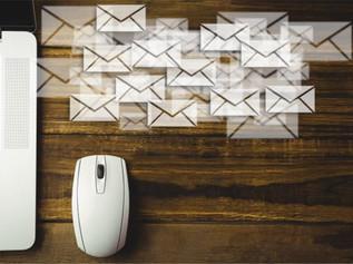 eMailMarketing-20.jpg