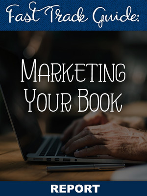 Marketing Your Book Report