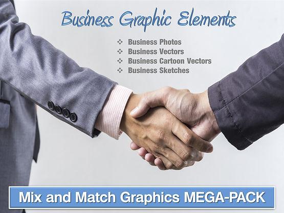 BusinessMM-41.JPG
