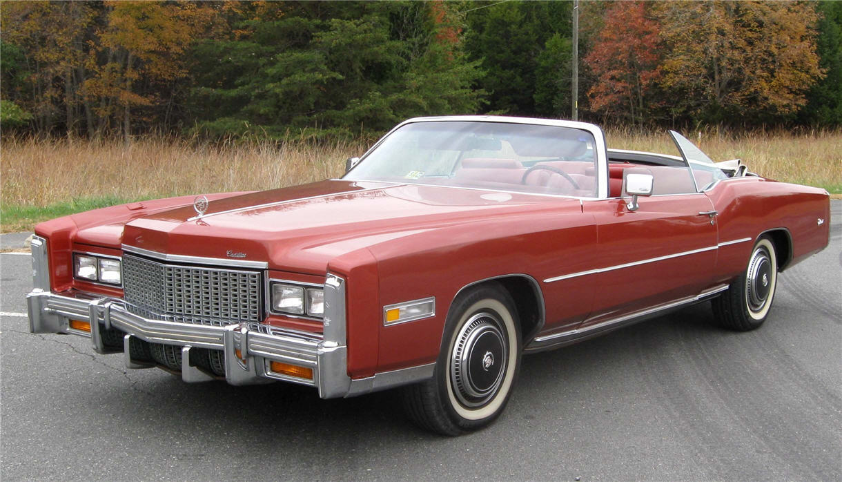 classic-cars- 05