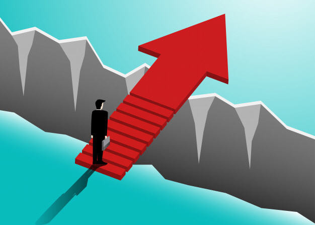 Success Secret 11: Obstacles Shouldn't Matter To You Anymore