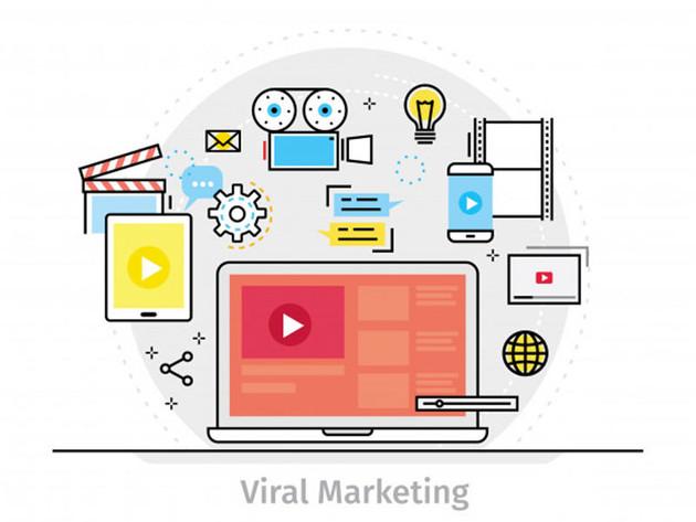 DigitalVectors-09.jpg